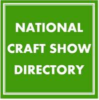 National Craft Show Directory Listings